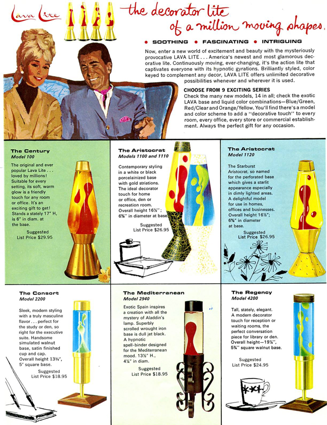 Lava-Lamp-shapes-1970s