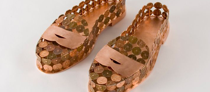 Literal-Penny-Loafers-by-Sonya-Clark-featured