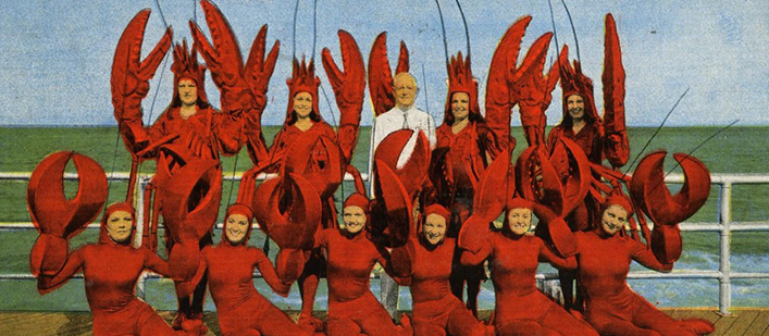Lobster-Girls-featured
