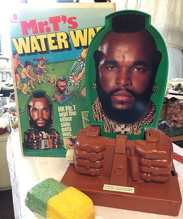 MR.-T-Water-war