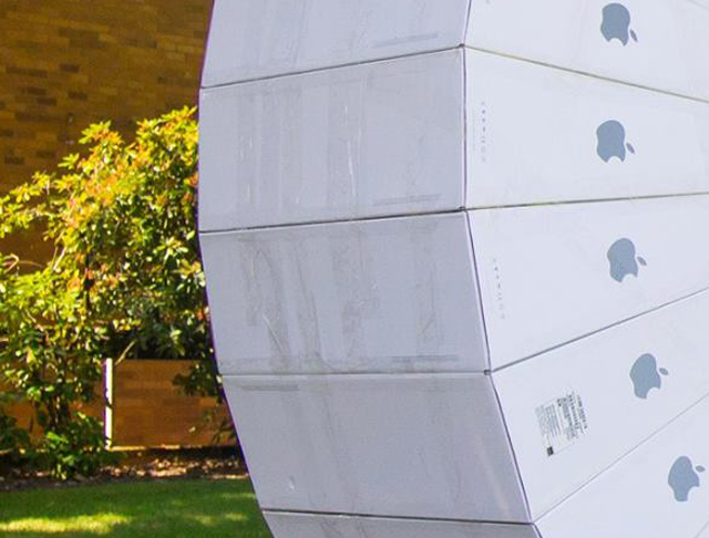 Mac-Boxes-taped