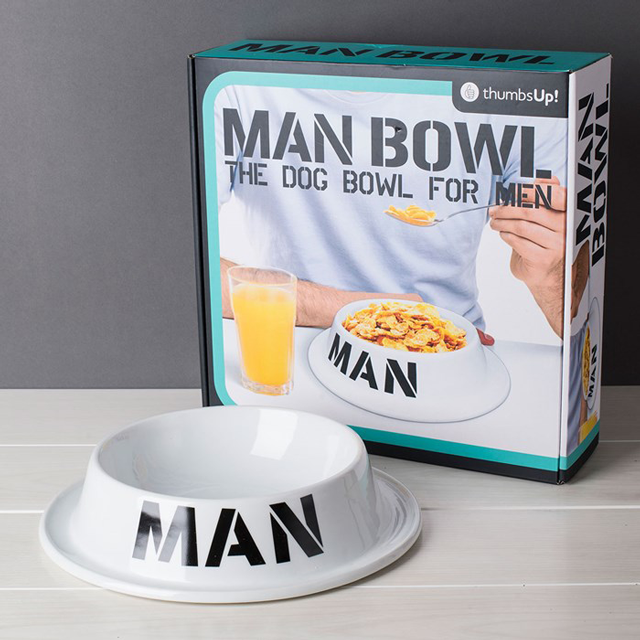 Man-Bowl-package