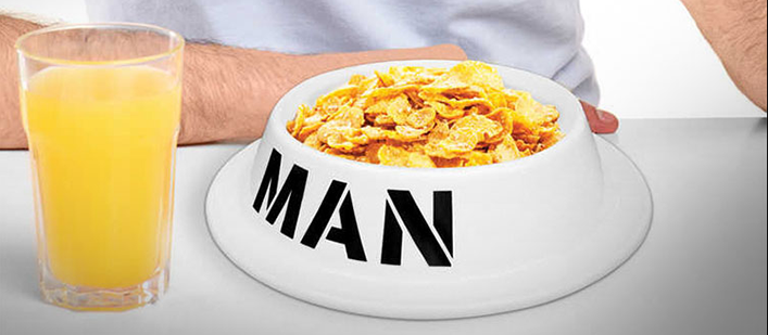 Man-Bowl-with-cereal-and-OJ-featured