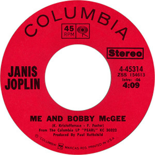 Me-and-Bobby-McGee