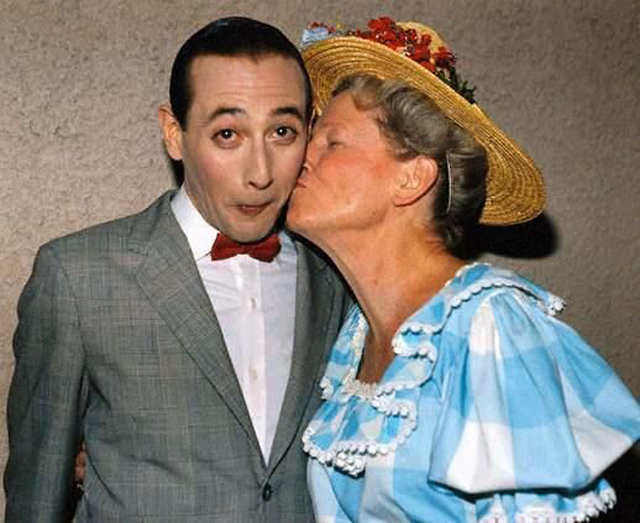 Minnie-Pearl-and-Pee-wee-Herman