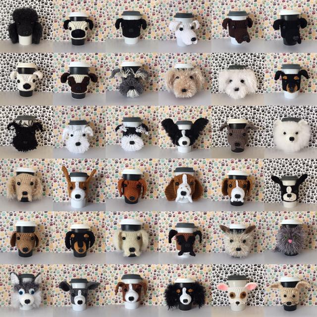 More-dog-cozies