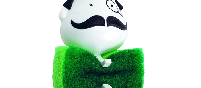 Mr-Sponge-featured