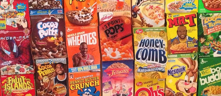 Mr-T-cereal-featured-image