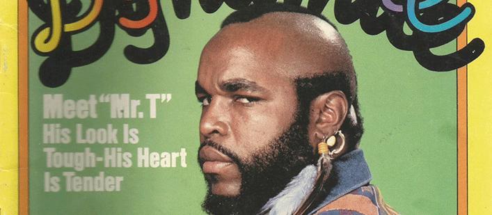 Mr.-T-on-Dynamite-magazine-featured