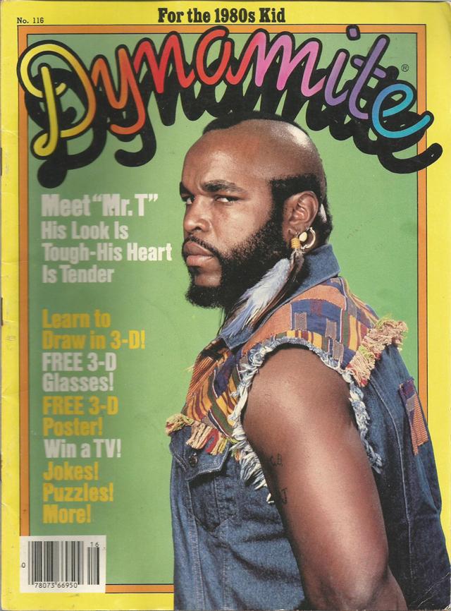 Mr.-T-on-Dynamite-magazine