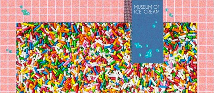 Museum-of-ice-cream-pool-featured