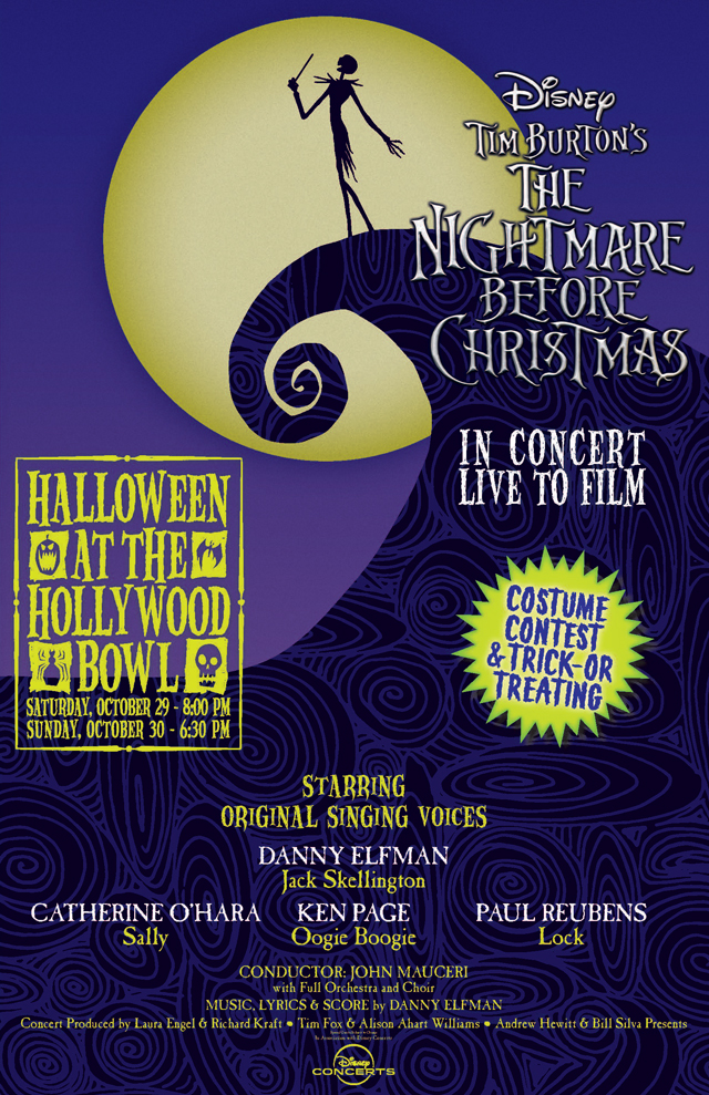 Nightmare-Before-Christmas-Halloween-Show-with-Paul-Reubens