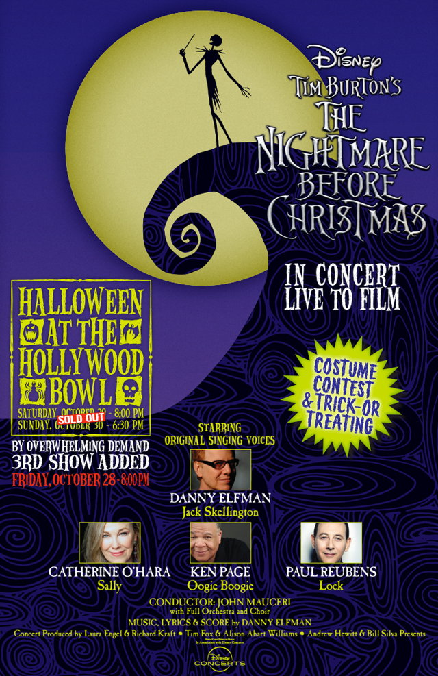 nightmare-before-christmas-at-hollywood-bowl