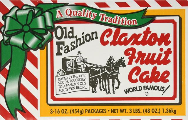 Old-Fashion-fruitcake