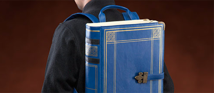 Olde-Book-Backpack-featured