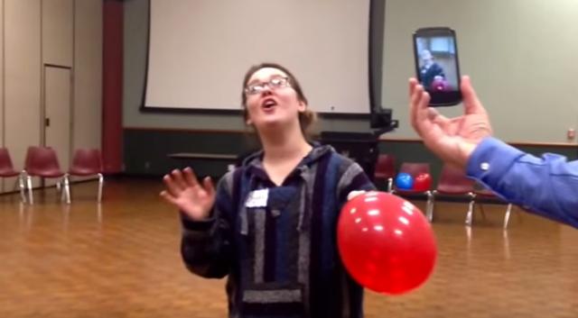 Opera-singer-on-helium