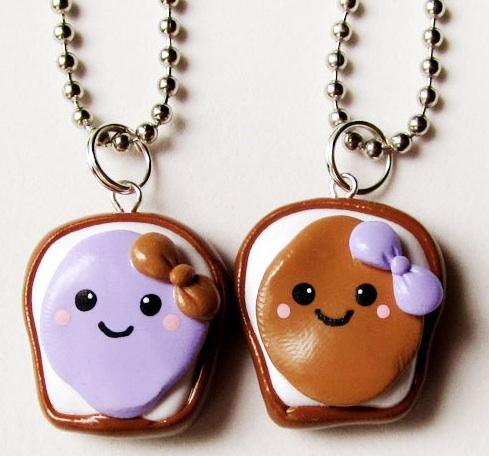 PBJ_pendants