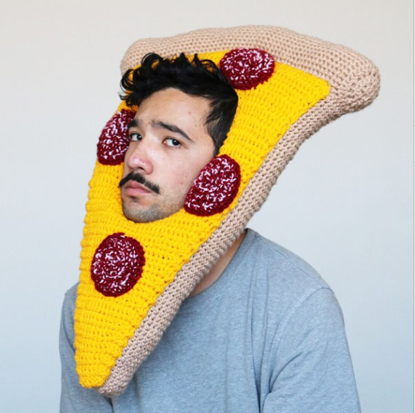 PIzza-Hat-by-Chiliphilly