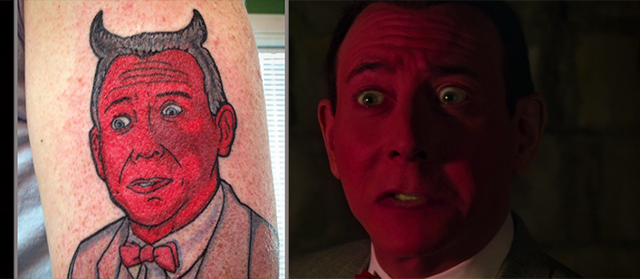 PWBH-Devil-tattoo-