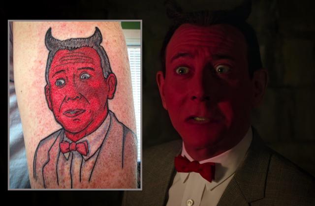 PWBH-Devil-tattoo--social