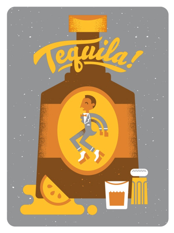 PW_Tequila2