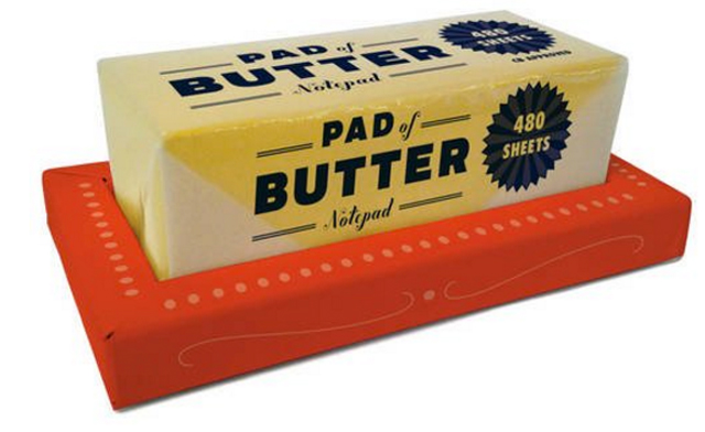 Pad-of-Butter-Notepad