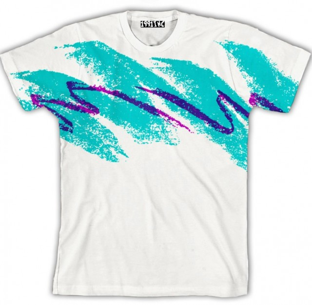 Paper_cup_t-shirt