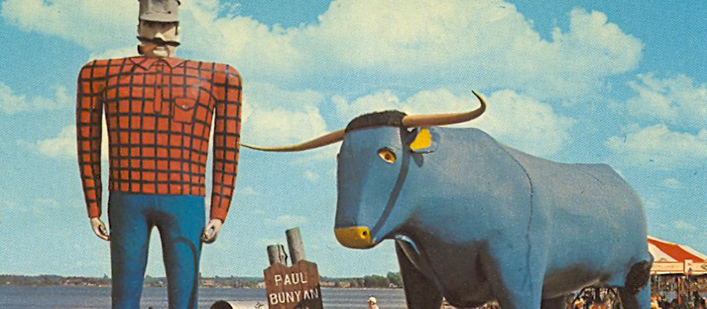 Paul-Bunyan-and-Big-Blue-featured