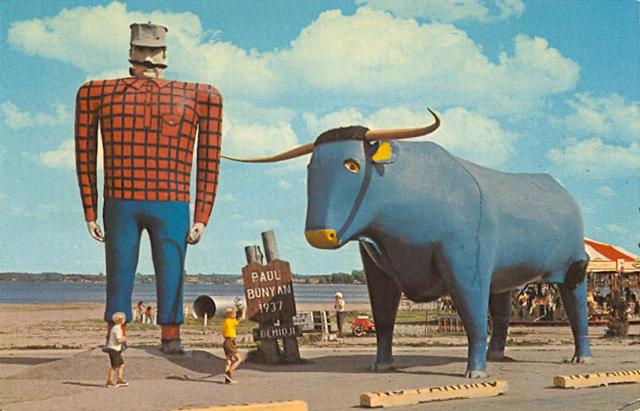 Paul-Bunyan-and-Big-Blue-postcard
