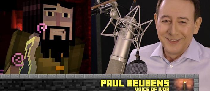 Paul-Reubens-Voice-of-Ivor-featured