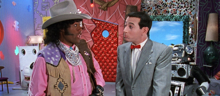 Pee-wee-Cowboy-Curtis-featured
