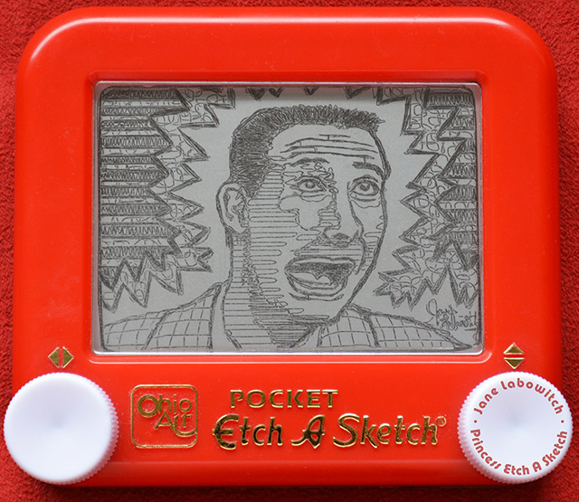Pee-wee-Herman-etch-a-sketch