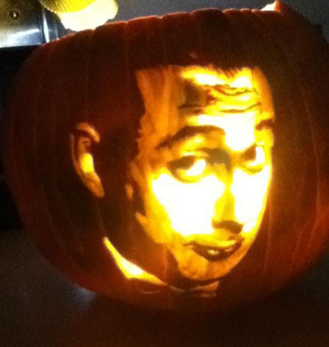 pee-wee-herman-pumpkin