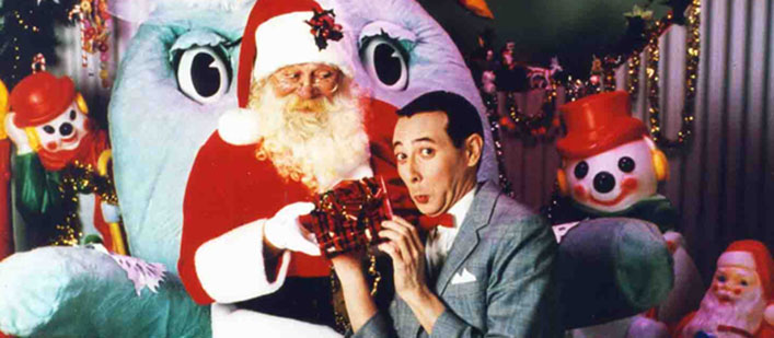 pee-wee-santa-claus-featured