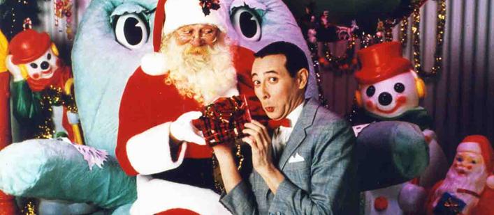 Pee-wee-Santa-feature