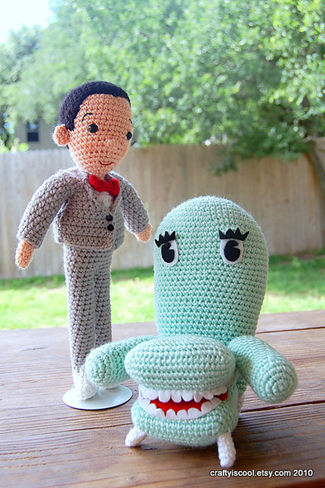Pee-wee-and-Chairry