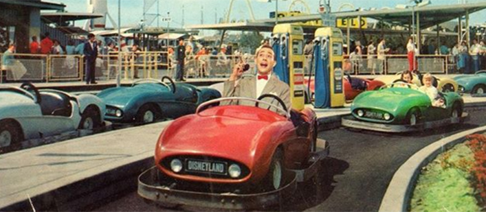 Pee-wee-featured
