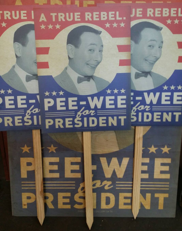 Pee-wee-for-President-signs-by-Tatum-Originals-3