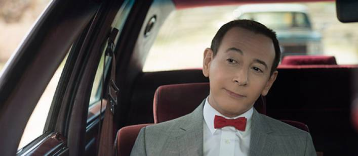 Pee-wee's Big Holiday 3-16-15