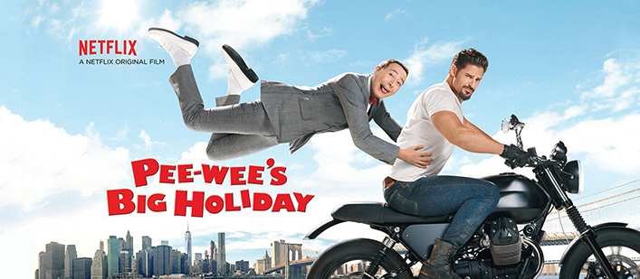 Pee-wee's-Big-Holiday-featured