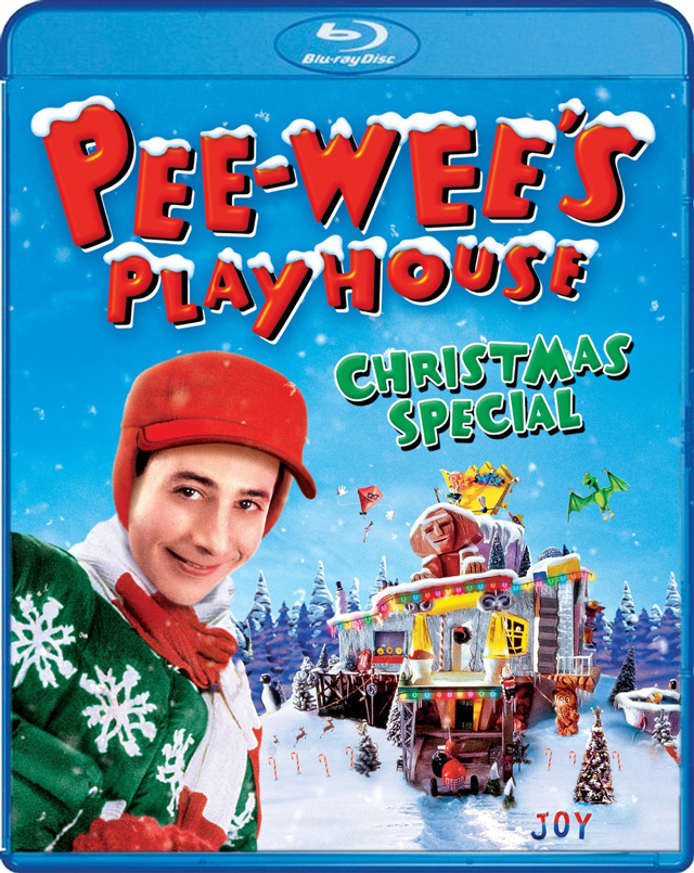 Pee-wees-Playhouse-Christmas-Special