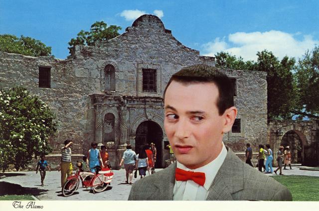 PeeWee_Alamo