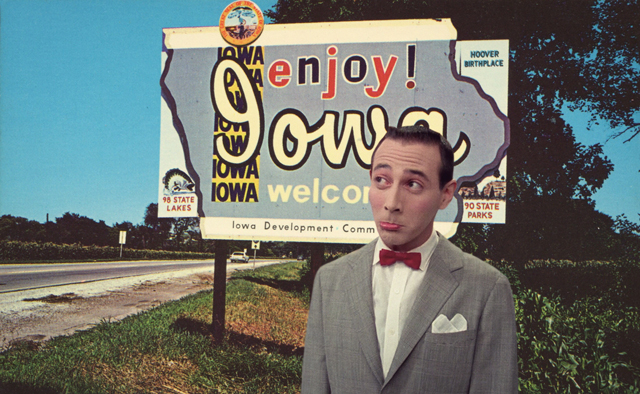 PeeWee_Iowa