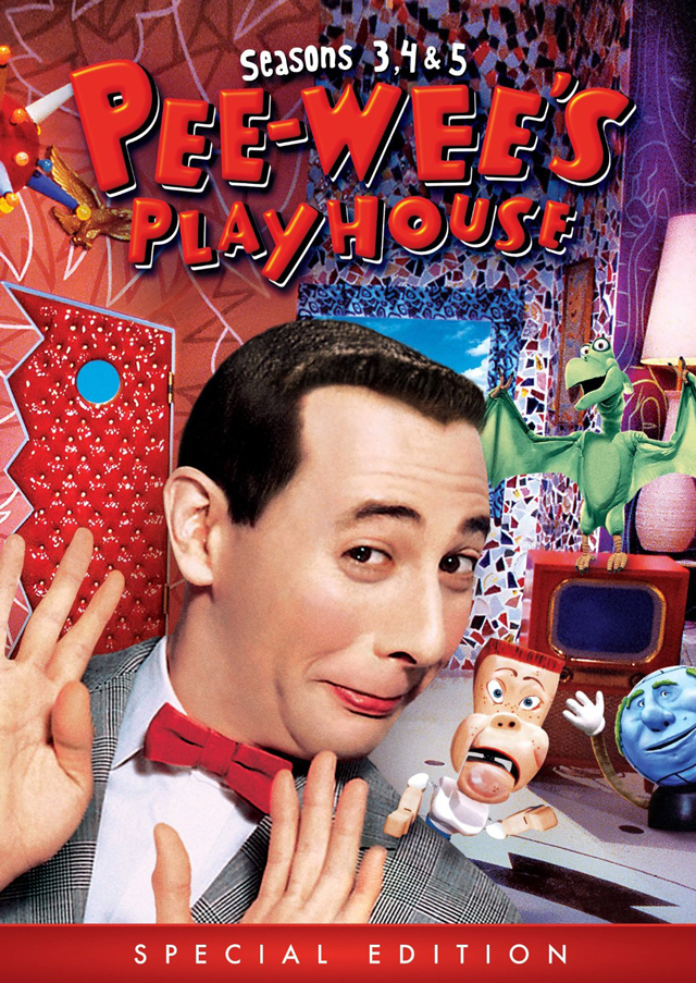 Peewees-playhouse-season-345-dvd