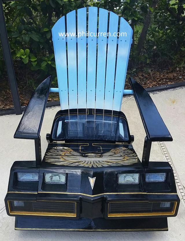 Phil-Curren-Custom-Car-Chair2