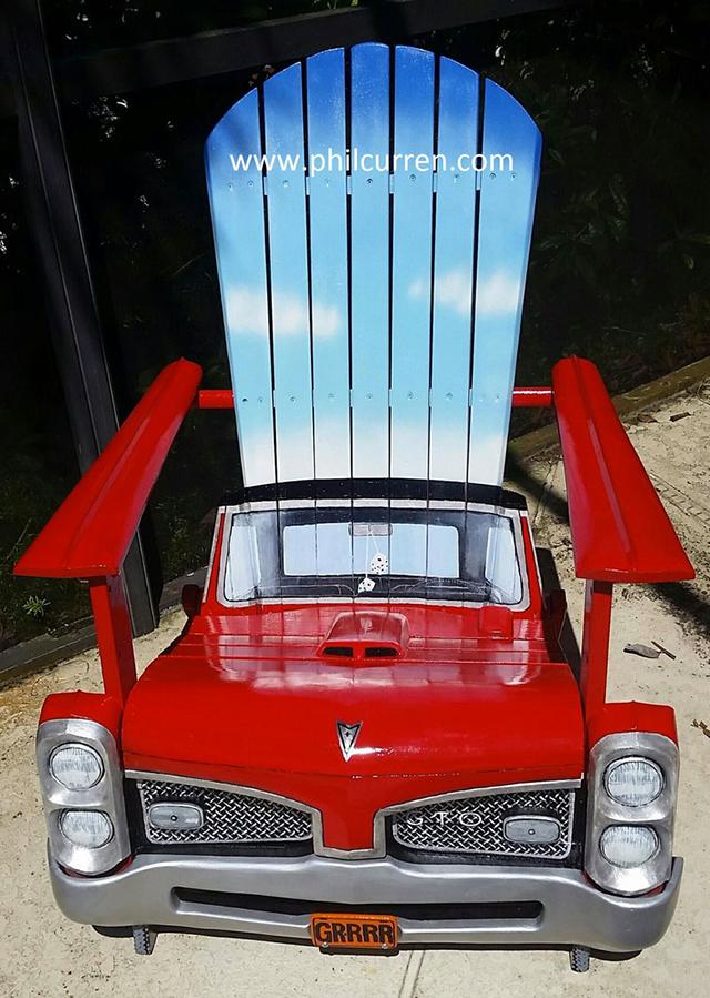 Phil-Curren-Custom-Car-Chairs-4
