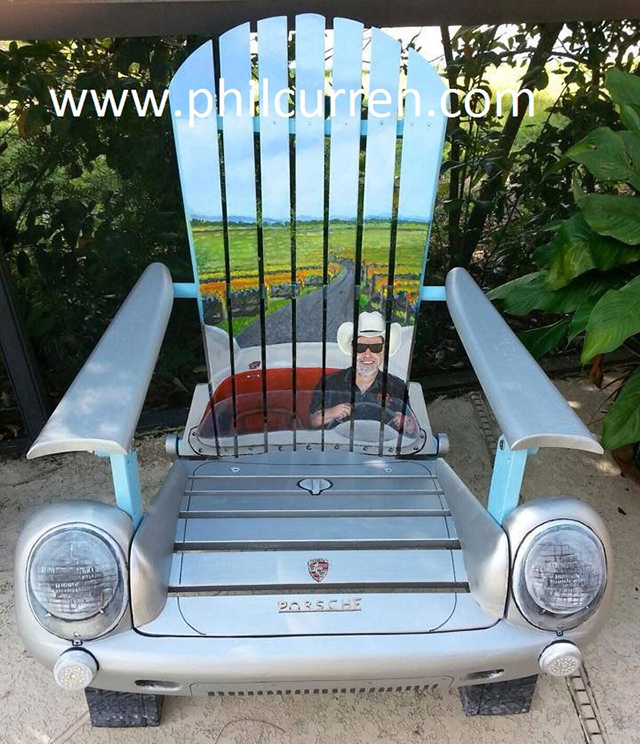 Phil-Curren-Custom-Car-Chairs-6