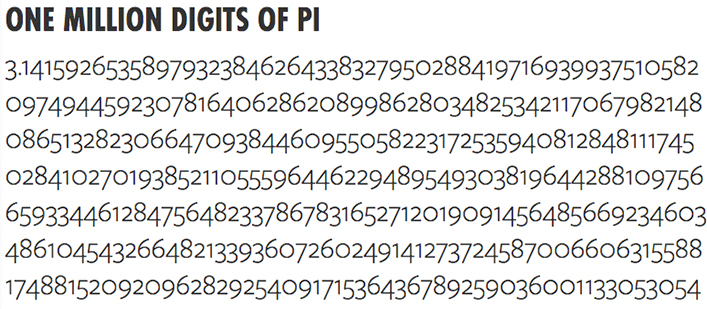 Pi-Day-featured