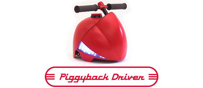 piggyback-driver-featured