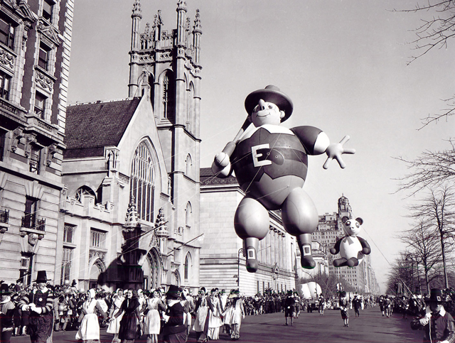 Pilgrim-balloon-1946